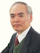 Mr-Matsui