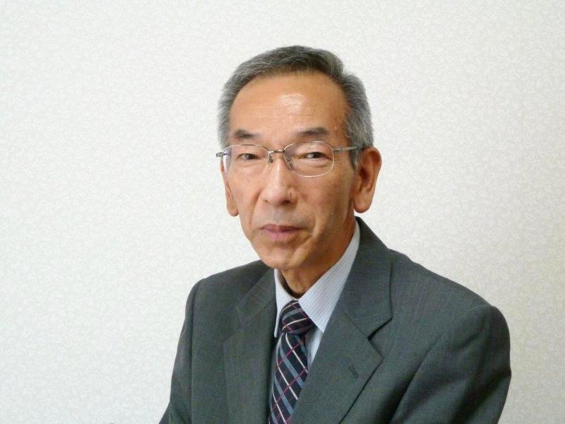 Mr.kinoshita